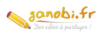 Ganobi | Des idées à partager!